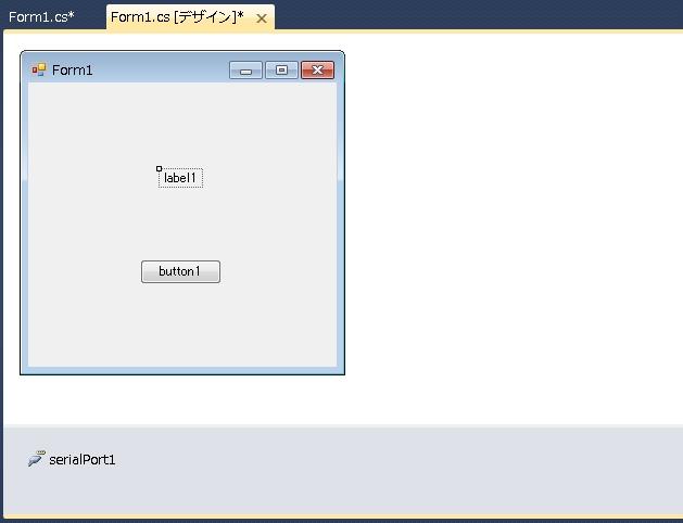 画像に alt 属性が指定されていません。ファイル名: クリップボード01-29.jpg