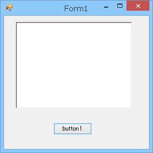 画像に alt 属性が指定されていません。ファイル名: 4-1.jpg