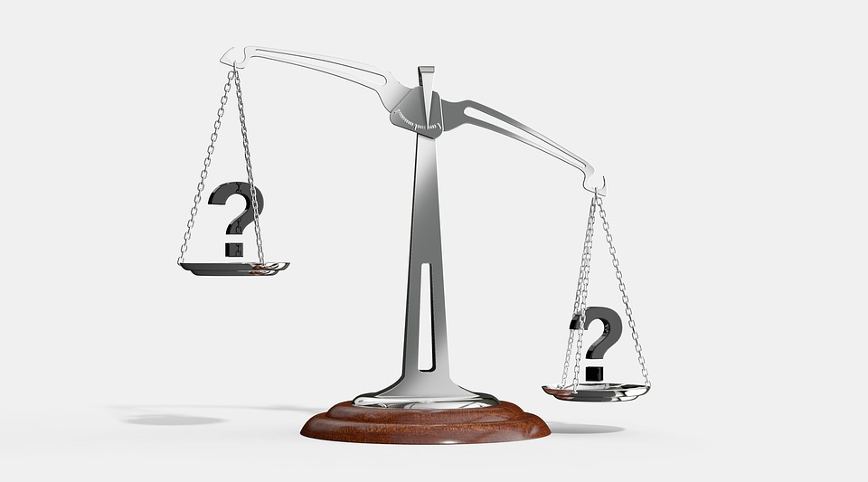ISO/IEC 17025(JCSS) 不確かさの算出の方法(後半)