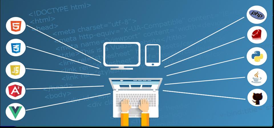 プログラミング独習にC#を勧める理由