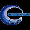 アナログ記録計 EH3000シリーズ|記録計|製品情報│株式会社チノー