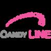 CANDY LINE - ノンプログラミングでIoTクラウドアプリを構築