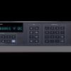 3458A デジタルマルチメータ、8 ½桁 | Keysight
