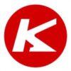 製品情報:安全関連試験機器(TOSシリーズ) | 菊水電子工業株式会社