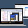 Visual Studio 2019 for Windows および Mac のダウンロード