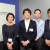 株式会社ジェイアール東日本マネジメントサービス様 Chromebook 導入事例