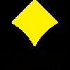 証明書・成績書・校正ラベル | 横河レンタ・リース株式会社