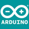 Software | Arduino